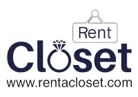 Partner Rent Closet