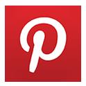 Pinterest Url